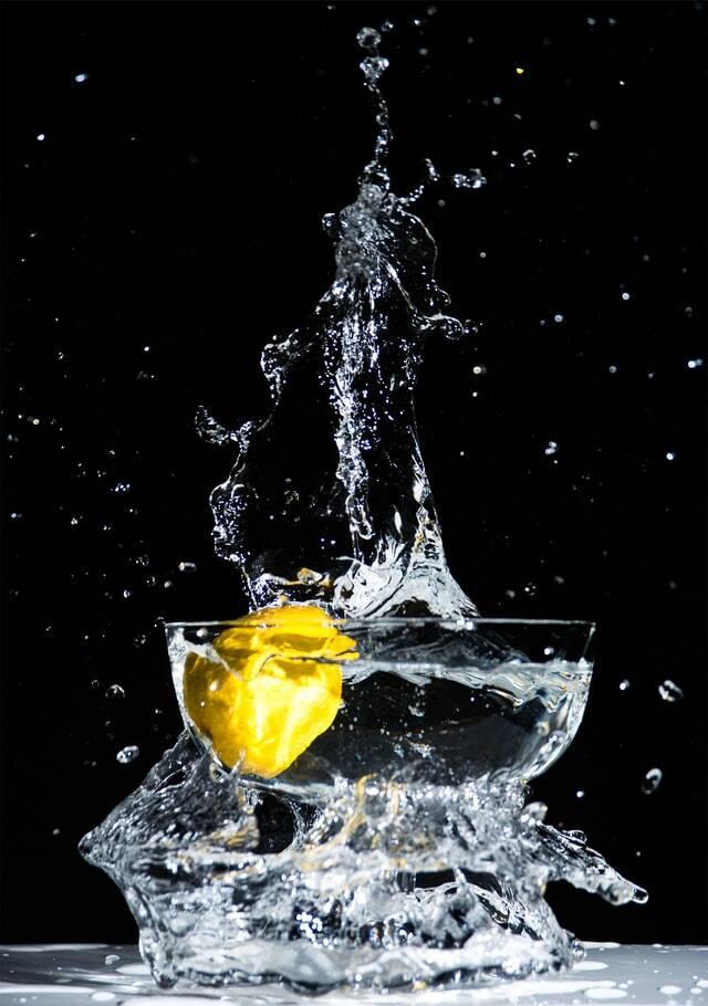 Drinking Water Systems ellenton